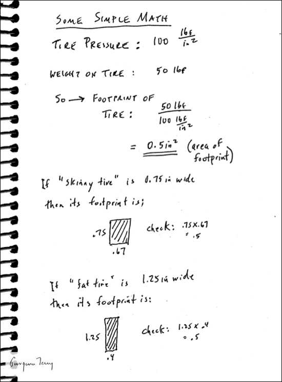 Social Games and Identity in the Higher Education