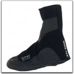 GORE BIKE WEAR™ Race Power Overshoes