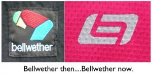 Bellwether Logos