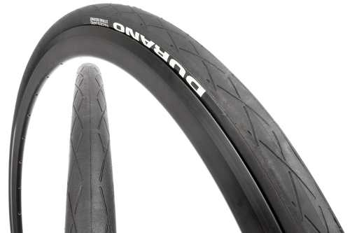 What Size 24″ bike tire do I need?